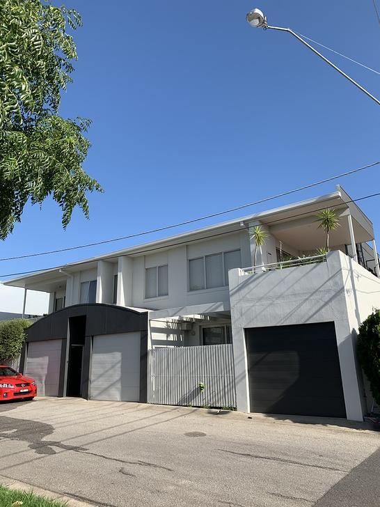 6/535 Highett Road, Highett 3190, VIC Apartment Photo