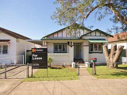 19 Dudley Street, Lidcombe 2141, NSW House Photo