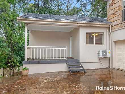 24A Lockyer Close, Dural 2158, NSW House Photo