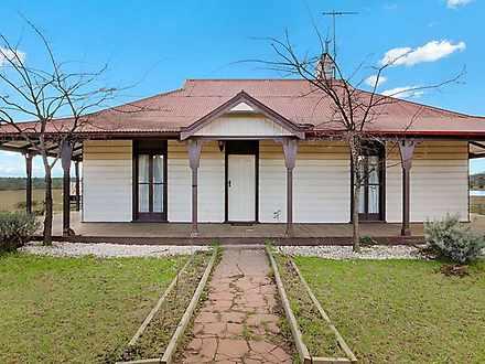 181 Camden Valley Way, Kirkham 2570, NSW House Photo