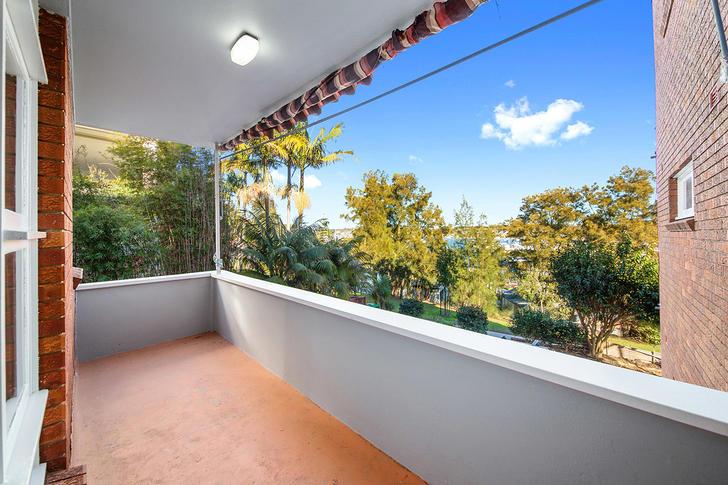 8/5 Tonkin Street, Cronulla 2230, NSW Apartment Photo