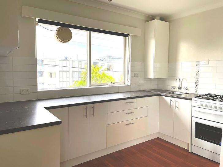 9/30 Richardson Street, Essendon 3040, VIC Apartment Photo