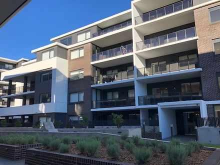 LEVEL 1/119/91C Grima Street, Schofields 2762, NSW Apartment Photo
