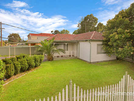 51 Ropes Creek Road, Mount Druitt 2770, NSW House Photo