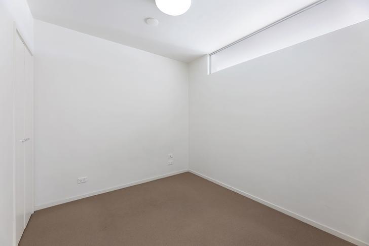 217/80 Ormond Street, Kensington 3031, VIC Apartment Photo