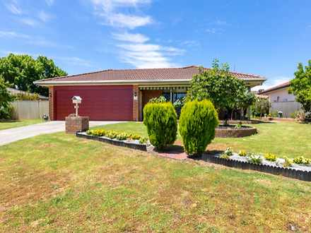 14 Decora Place, Thurgoona 2640, NSW House Photo