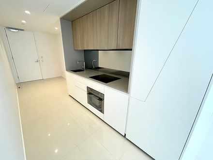 731b91608f46888e84bc8d0c kitchen and entrance hallway 4158 605aa9898f654 1616554543 thumbnail