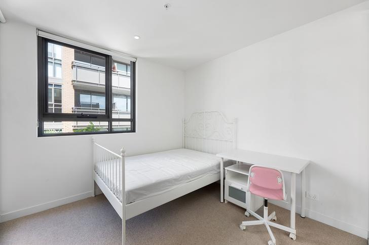 206/58 Kambrook Road, Caulfield North 3161, VIC Apartment Photo