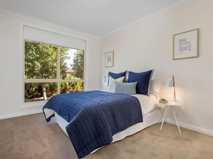 1/4 Josephine Grove, Preston 3072, VIC House Photo