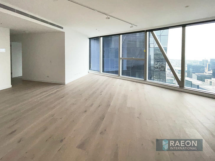 5408B/250 Spencer Street, Melbourne 3000, VIC Apartment Photo