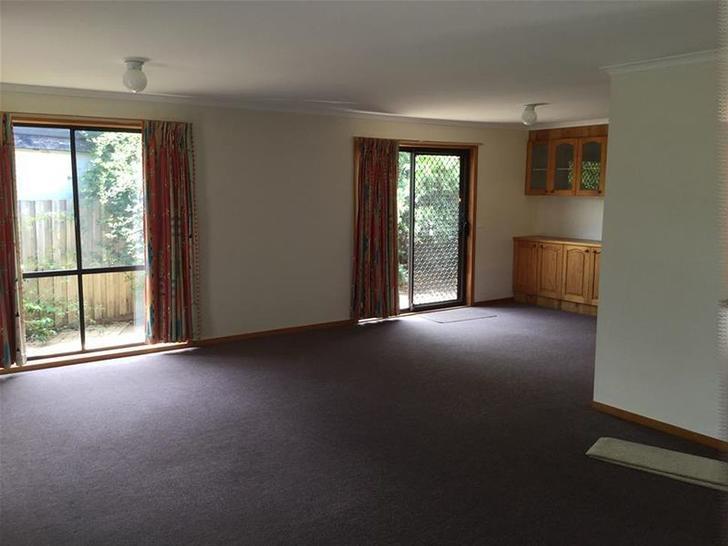 7 Valewood Drive, Wyndham Vale 3024, VIC House Photo
