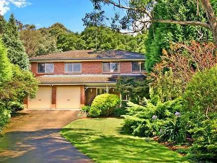 95 Mount Street, Leura 2780, NSW House Photo