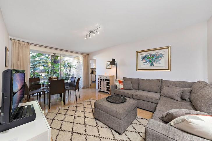 16/41 Ocean Street, Bondi 2026, NSW Apartment Photo