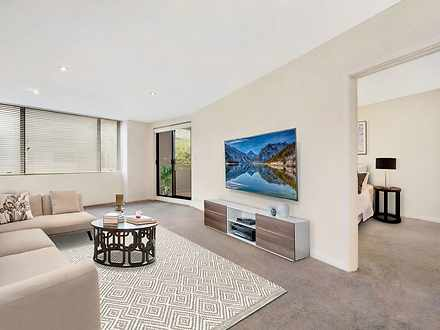 3/494-496 Old South Head Road, Rose Bay 2029, NSW Apartment Photo