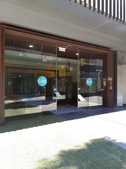 504/152 Sturt Street, Southbank 3006, VIC Apartment Photo