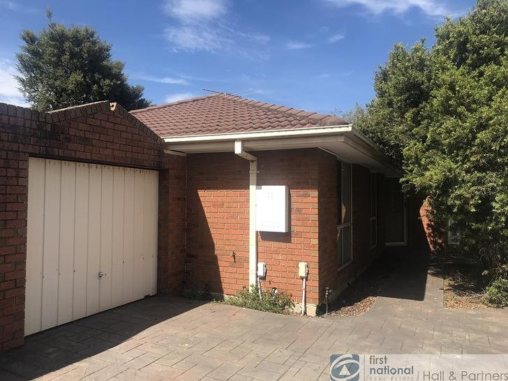 2/100 Herbert Street, Dandenong 3175, VIC Unit Photo