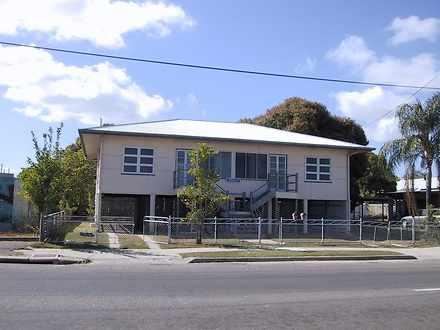 1/6 Charlotte Street, Aitkenvale 4814, QLD Unit Photo