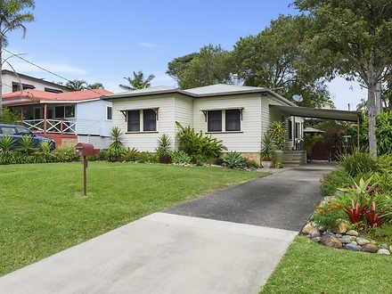 36 Fiddaman Road, Emerald Beach 2456, NSW House Photo