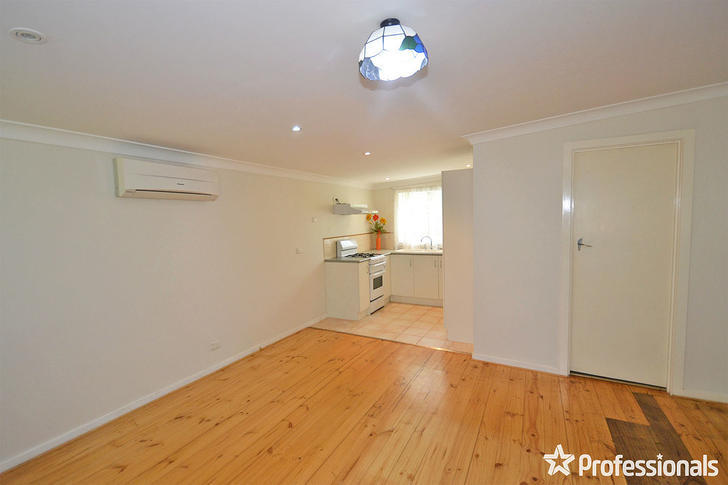 84A Taylor Road, Mooroolbark 3138, VIC Unit Photo