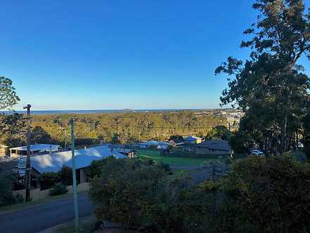 4 Arkan Avenue, Woolgoolga 2456, NSW House Photo
