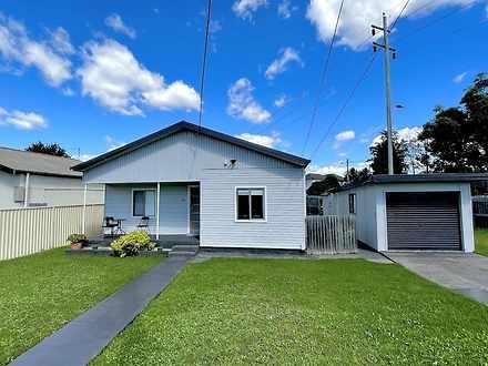 532 The Horsley Drive, Smithfield 2164, NSW House Photo