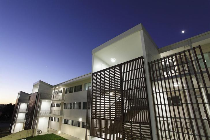 0/1 South Street, Murdong 6317, WA Apartment Photo