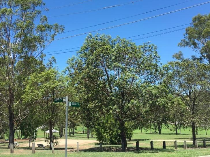 18 Orana Street, Redbank Plains 4301, QLD House Photo