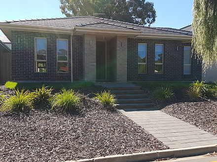 43A Ryan Avenue, Athelstone 5076, SA House Photo