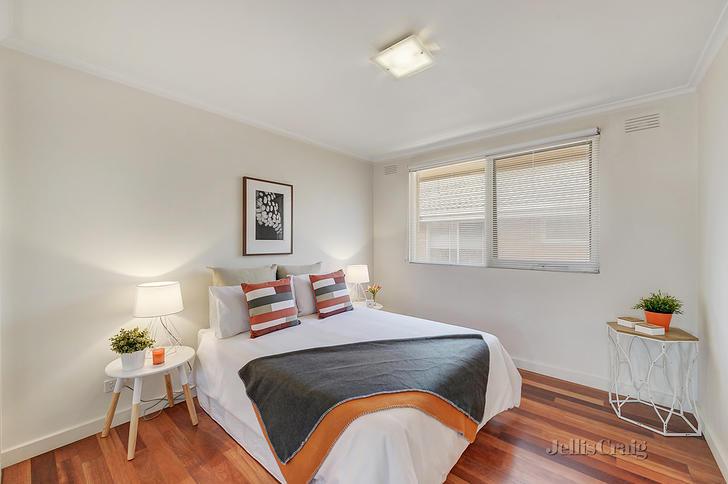 11/17 Kemp Street, Thornbury 3071, VIC Apartment Photo