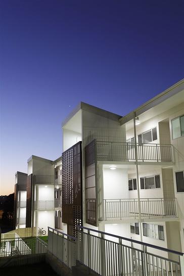 0/1 South Street, Murdoch 6150, WA Apartment Photo
