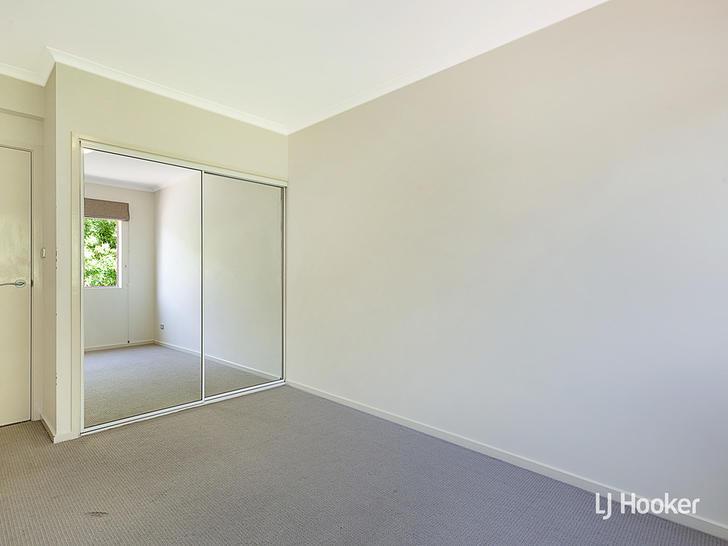 3/139 Port Jackson Circuit, Phillip 2606, ACT Apartment Photo