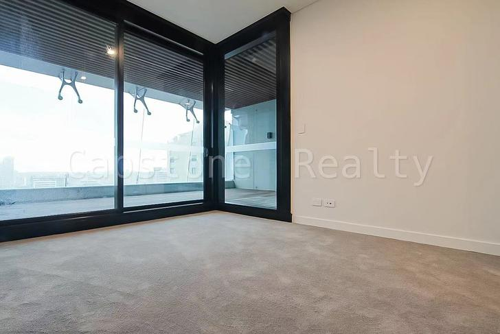LEVEL 28/115 Bathurst Street, Sydney 2000, NSW Apartment Photo