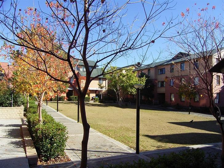 0/90 Carillon Avenue, Newtown 2042, NSW Studio Photo