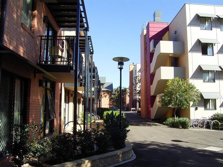 0/90 Carillon Avenue, Newtown 2042, NSW Apartment Photo
