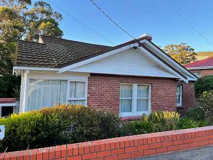 44 Alexander Street, Sandy Bay 7005, TAS House Photo