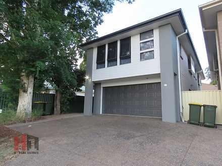 ROOM 2/95 Dixon Street, Sunnybank 4109, QLD House Photo