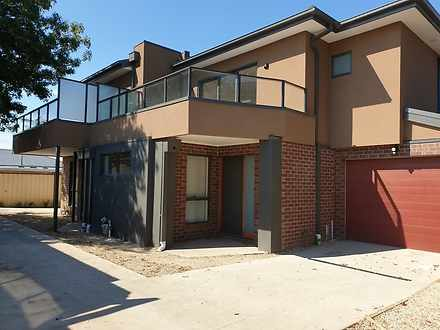 2/1 Sredna Street, West Footscray 3012, VIC House Photo