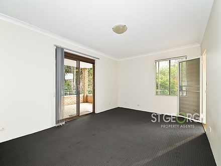 5/36 Ocean Street, Penshurst 2222, NSW Apartment Photo