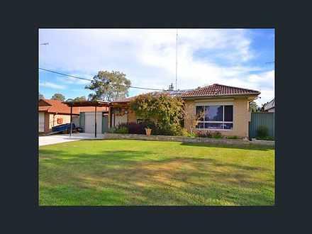 45A Pecks Road, North Richmond 2754, NSW House Photo
