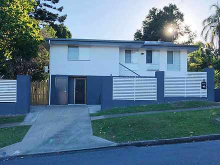 18 Station Road, Sunnybank 4109, QLD House Photo