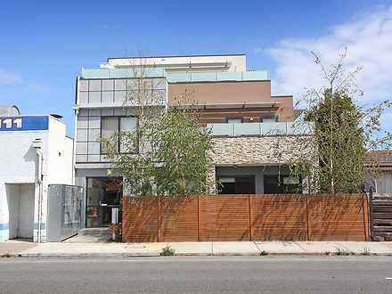 4/329 Neerim Road, Carnegie 3163, VIC Apartment Photo