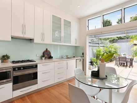 8 Goodsir Street, Rozelle 2039, NSW House Photo