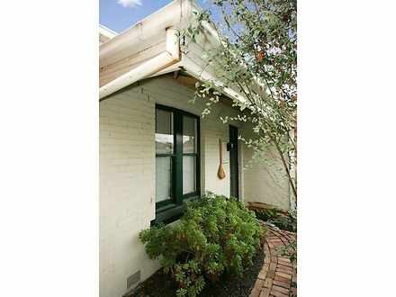 99 Anderson Street, Yarraville 3013, VIC House Photo