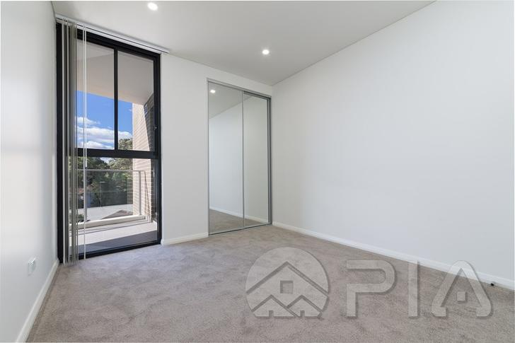 427-431 Pacific Highway, Asquith 2077, NSW Apartment Photo