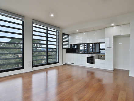 302/3 Red Hill Terrace, Doncaster East 3109, VIC Unit Photo