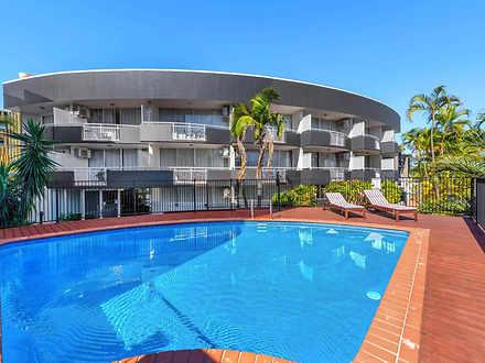 192 Wellington Road, East Brisbane 4169, QLD Studio Photo