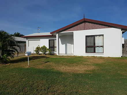 3 Dalkeith Crescent, Mount Louisa 4814, QLD House Photo