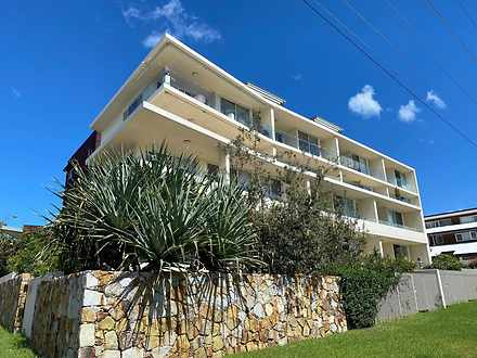 5/7 Edgar Street, Coffs Harbour Jetty 2450, NSW Apartment Photo