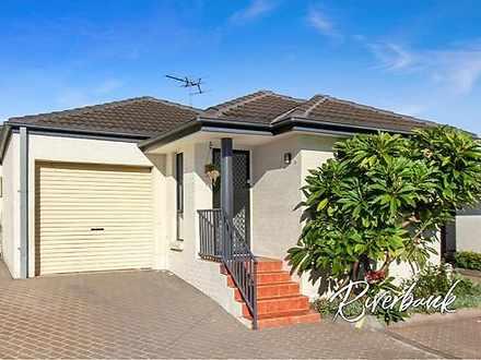 8/59-61 Ettalong Road, Greystanes 2145, NSW Townhouse Photo