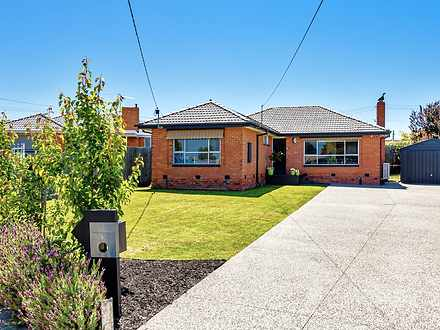 9 Pike Court, Noble Park 3174, VIC House Photo